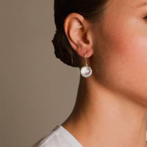 Ippolita - Wonderland Lollipop Drop Earrings