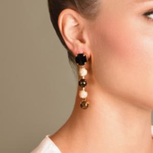 Rachel Comey - Parity Earrings